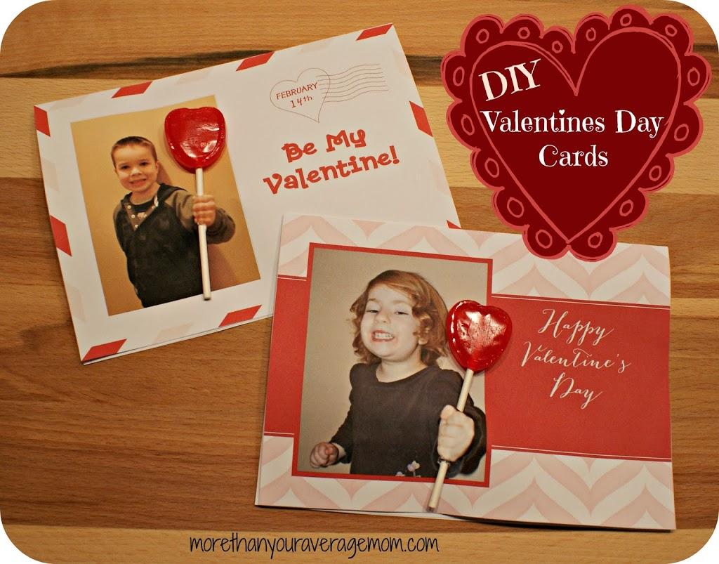 Horny mom valentines day gift 8