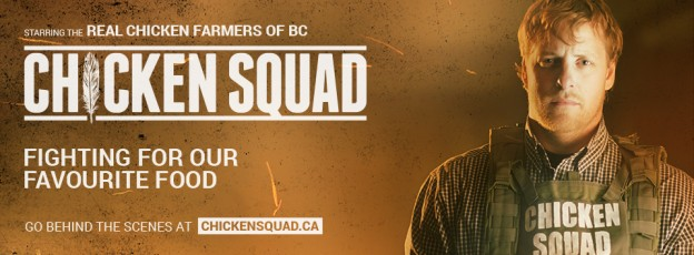 chicken-squad_banner_1