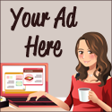 photo your ad here